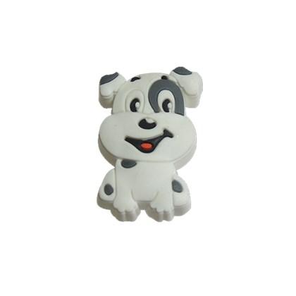 Puxador Infantil Cachorro