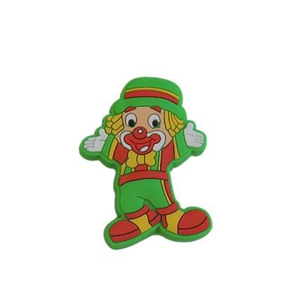 Puxador Infantil Patata Verde